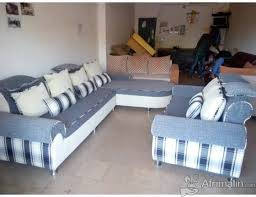 canapé a vendre canapé à vendre bamako région de bamako mali meubles sur afrimalin