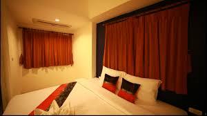 rayaan oriental restaurant 2 u0026 guest house patong beach phuket
