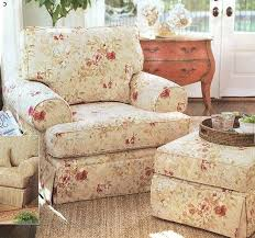 Chair Ottoman Set Oversized Armchair With Ottoman Image Of Oversized Chair And