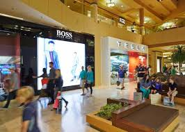 Sur La Table Fashion Valley Phoenix Malls U0026 Shopping Centers Things To Do In Phoenix