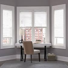 Wooden Blinds With Curtains Blinds Shades U0026 Plantation Shutters U2014 Curtains Blinds U0026 Bath