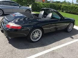 1990 porsche 911 convertible 2000 porsche 911 cabriolet