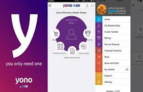one store apk yono sbi app apk for android ios and pc from