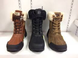 ugg butte sale canada ugg butte for sale in canada 89 second ugg buttes