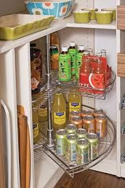 18 best walk in pantry images on pinterest kitchen kitchen