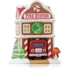 151 best 2014 hallmark ornaments for sale images on