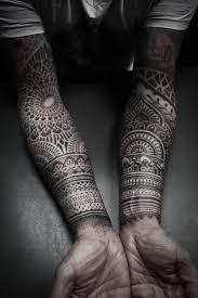 les plus beaux tatouages homme les 25 meilleures idées de la catégorie tatouages bras hommes sur