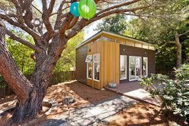 Backyard Room Backyard Escapes 8 Luxurious Garden Rooms