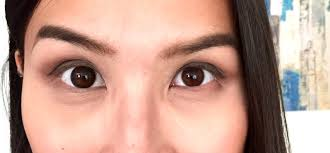 does spirit halloween store sell contacts contact lenses u2013 optometrist eye doctor markham whitby