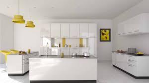 perfectio kitchen interior designing delhi ncr noida