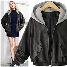 discount ladies leather jacket large 2017 ladies leather jacket