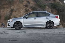 2015 subaru wrx wallpaper 2015 subaru wrx goes head 2 head with ford focus st motor trend wot