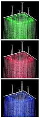 Bathroom Lighting Ideas Photos Colors Top 25 Best Shower Lighting Ideas On Pinterest Master Bathroom