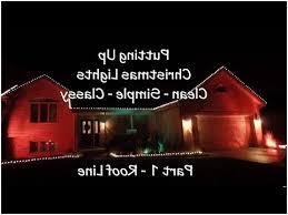 companies that put up christmas lights christmas lights put up company special offers erikbel tranart