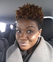 best hair style for kinky hair plus woman over 50 best 25 4c natural hairstyles short ideas on pinterest afro
