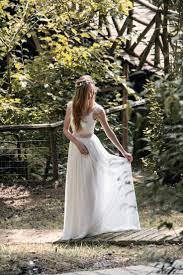91 best formal dresses images on pinterest formal dresses
