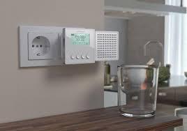 steckdosen badezimmer badezimmer radio radio fr die steckdose im badezimmer peaq pdr