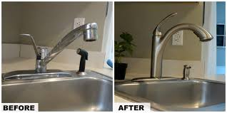 buy kitchen faucet brushed nickel bathroom faucet where to buy kitchen faucets pre