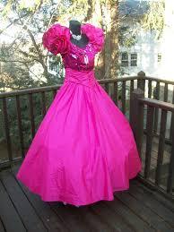 eighties prom dress afbeeldingsresultaat voor eighties airbrush cocktail retro