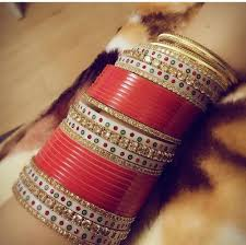 wedding chura fancy wedding chura wedding churas shahi handicraft ambala