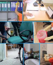 nettoyage bureau comment un d entretien nettoie bien vos bureaux parchance fr