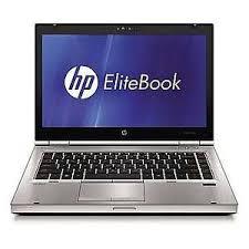 pc bureau asus i7 asus buy or sell laptop or desktop computers in canada