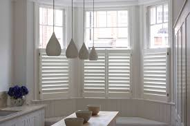 blinds awnings shutters port macquarie