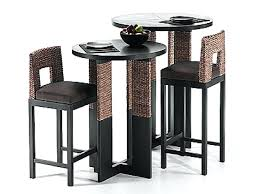 high top table rentals high top table s size rentals phoenix cloth dimensions