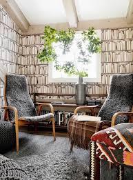 wallpapers interior design inspirations ideas wallpaper inspirations for a bold interior
