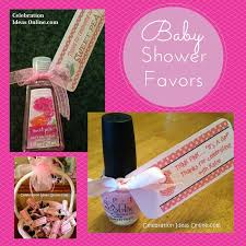 inexpensive baby shower favors cheap baby shower favors you can make
