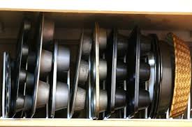 cabinet organizer for pots and pans pan organizer for cabinet pots and pans cabinet organizer pull out
