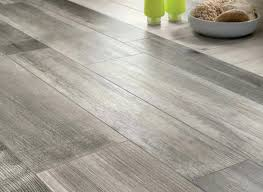 Bathroom Laminate Flooring Wickes 100 Wickes Exterior Wood Paint Sofia Graphite Kitchen