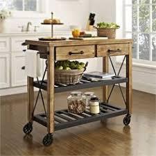 Dacke Kitchen Island Flytta Kitchen Cart Stainless Steel Kitchen Carts Extra