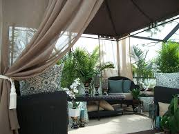 how to choose outdoor gazebo curtains babytimeexpo furniture