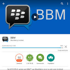 android apps on play play store for blackberry 10 read post for