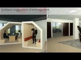 bureaux à louer montpellier bureaux à louer arion quartier hippocrate à montpellier