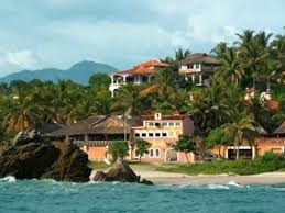 10 best puerto escondido hotels hd photos reviews of hotels in