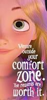 best 25 snow white quotes ideas on pinterest disney princess