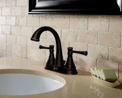 moen kitchen faucets at home depot fancy moen kitchen faucets home depot portrait best kitchen