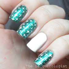 butter london thames swatch and nail art u2022 casual contrast