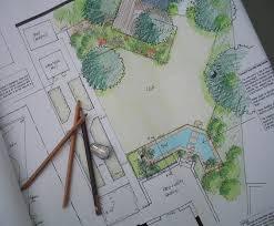 best garden design courses in interior decor home with garden