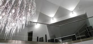 licht und design bolz licht design gmbh beleuchtung in saarbrücken homify