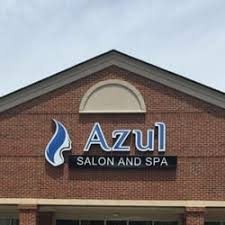 azul salon and spa hair salons 3955 arkwright rd macon ga