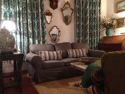 charming cozy and comfortable la garde homeaway la garde