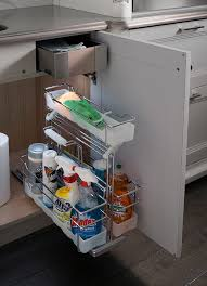 how to clean wood mode cabinets cleaning supply cabinet wood mode custom cabinetry