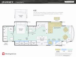 lacrosse rv floor plans rv floor plans luxury rubicon rv floorplans and house floor
