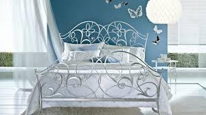 women u0027s bedroom luxurious bedroom wrought iron bed youtube
