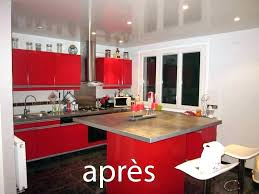 meuble cuisine melamine blanc peinture bois meuble cuisine peinture pour meuble de cuisine en bois