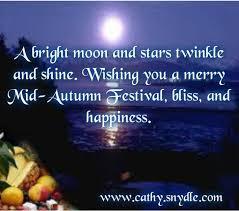 autumn moon festival cathy