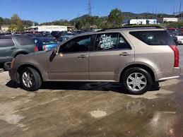 2004 cadillac srx anti theft system 2004 cadillac srx awd 4dr suv v6 in cloverdale va bailey s auto